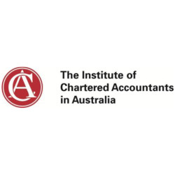 Australian Insititute of Chartered Accountants