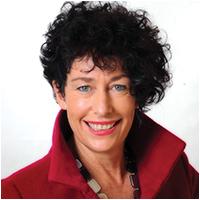 Dr Natalie Shepard
